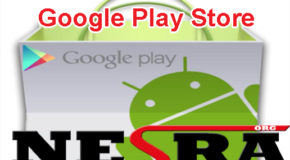 Google Play Store Bir Yaşında