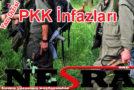 PKK Militanı Hidayet Bozyiğit İstanbul'da İnfaz Edildi