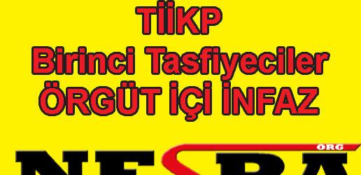 Adil Ovalıoğlu'nu TİKP düşmanı Garbis Altınoğlu gibi provokatörler öldürdü