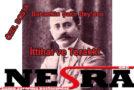"""Kongre'de Prens Sabahaddin Bey'in """"Adem-i Merkeziyet"""" Düşüncesini Özellikle Ermeniler Destekliyordu"""