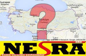 Türkiye nereye sürükleniyor?