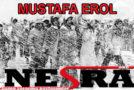 Mustafa Erol Kimdir? Katili Kim?