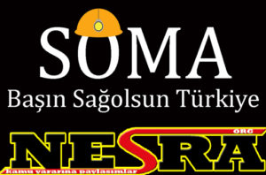 Soma'da son durum